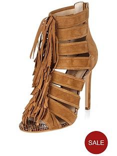 river-island-river-island-pelsey-fringed-heeled-sandal