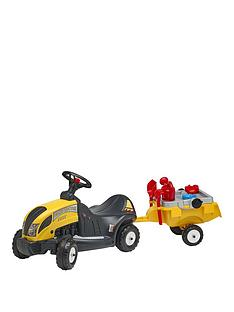 constructor-tractor-amp-trailer