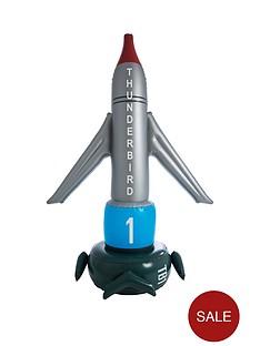 thunderbirds-thunderbird-1-inflatable-rocket-5ft