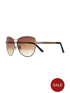 river-island-brow-bar-detail-sunglasses