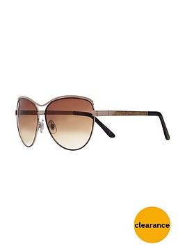 river-island-brow-bar-detail-sunglasses