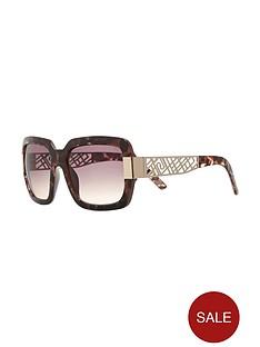 river-island-cutwork-detail-arm-bar-sunglasses