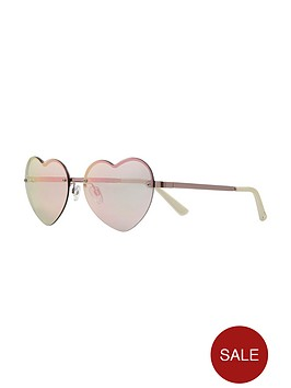 river-island-heart-shape-frameless-colour-pop-sunglasses