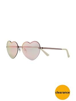 river-island-heart-shape-frameless-colour-pop-sunglasses