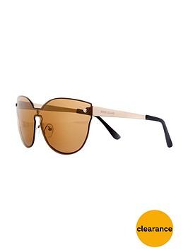 river-island-visor-style-sunglasses