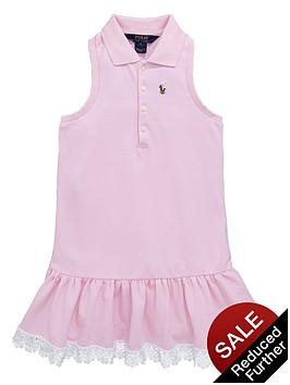 polo-ralph-lauren-girls-sleeveless-polo-dress