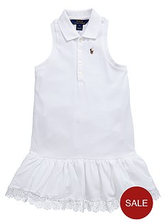 polo-ralph-lauren-girls-sleeveless-lace-trim-polo-dress