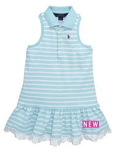 polo-ralph-lauren-stripe-sleeveless-polo-dress