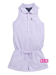 polo-ralph-lauren-sleeveless-polo-one-piece