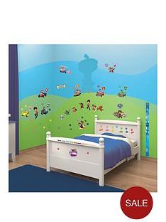paw-patrol-walltastic-room-decor-kit