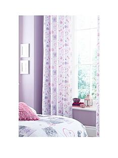 catherine-lansfield-pretty-kitty-eyelet-curtains-ndash-168-x-183-cm