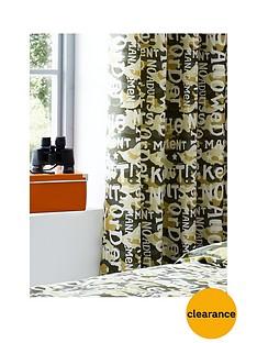 catherine-lansfield-camo-eyelet-curtains-168-x-183-cm