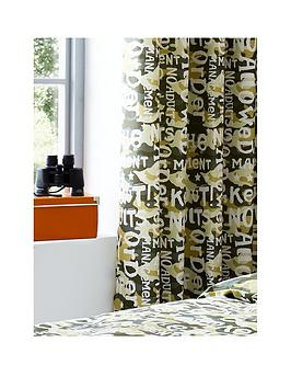 catherine-lansfield-camo-eyelet-curtains-168-x-183-cm