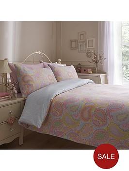 paisley-duvet-cover-and-pillowcase-set