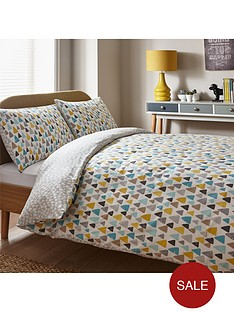 rain-drops-duvet-cover-set-multi
