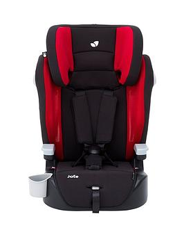 joie-elevate-group-123-car-seat-cherry