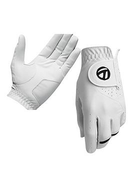 taylormade-all-weather-left-hand-golf-glovenbsp