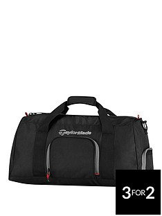 taylormade-players-duffle
