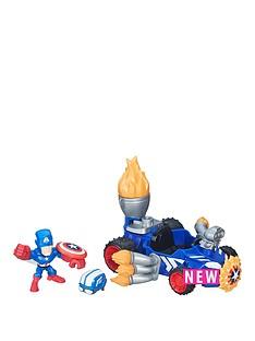 marvel-avengers-hero-mashers-micro-captain-america-racer