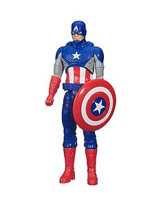 marvel-avengers-captain-america-titan-hero-figure