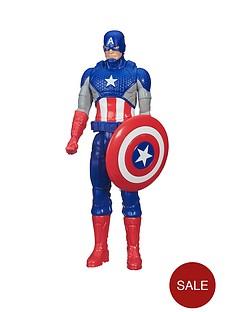 marvel-avengers-captain-america-titan-hero-figure