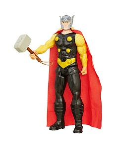 marvel-avn-thor-titan-hero-figure