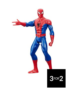 marvel-ultimate-spider-man-web-warriors-titan-h