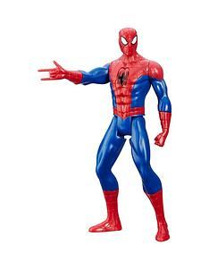 marvel-ultimate-spider-man-web-warriors-titan-hero-word-slinging-spider-man