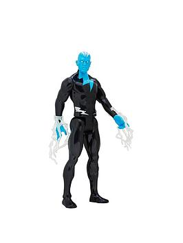 marvel-spiderman-titan-hero-series-villain-figure