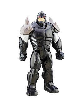 marvel-spiderman-titan-hero-series-with-gear