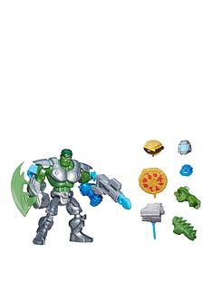 marvel-marvel-avengers-super-hero-mashers-smash-fist-hulk-figure