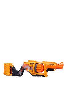 nerf-doomlands-2169-lawbringer-blaster