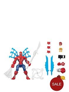 marvel-marvel-avengers-super-hero-mashers-spin