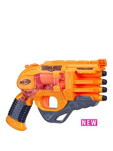 nerf-nerf-doomlands-2169-persuader-blaster