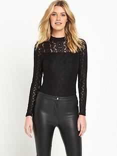 v-by-very-long-sleeved-lace-bodysuit