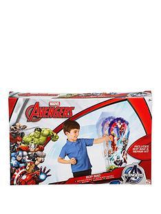 the-avengers-bop-bag-and-bop-gloves