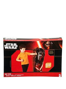 star-wars-episode-7-bop-bag-and-bop-gloves