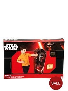 star-wars-star-wars-episode-7-bop-bag-and-bop-gloves