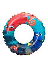 Finding Dory Arm Bands and Swim Ring