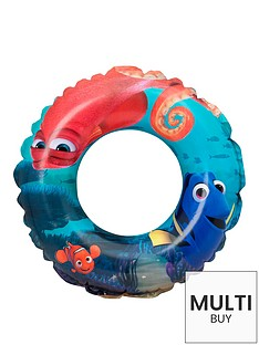 finding-dory-finding-dory-arm-bands-and-swim-ring