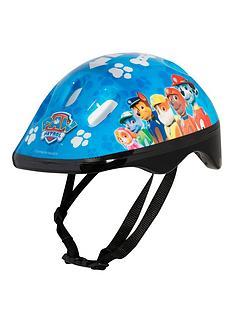 paw-patrol-paw-patrol-blue-helmet
