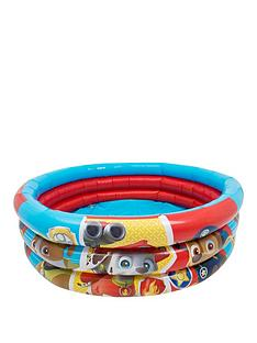 paw-patrol-3-ring-paddling-pool