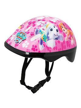 paw-patrol-pink-helmet