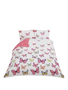 butterfly-duvet-cover-and-pillowcase-set-pink