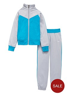 nike-nike-youth-girls-t40-tricot-tracksuit