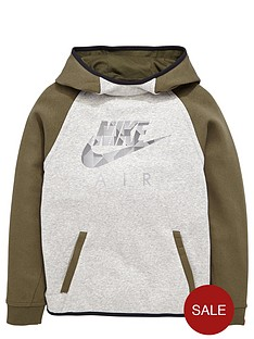 nike-nike-youth-boys-brushed-fleece-hoody