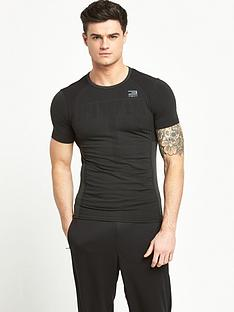 jack-jones-seamless-training-t-shirt