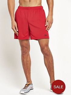 jack-jones-jack-amp-jones-training-knitted-shorts