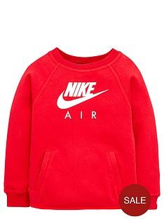 nike-nike-air-younger-boys-sweatshirt