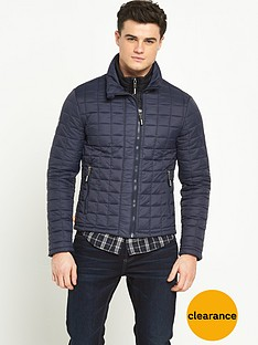 superdry-superdry-box-quilt-fuji-jacket